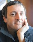 David Brannan